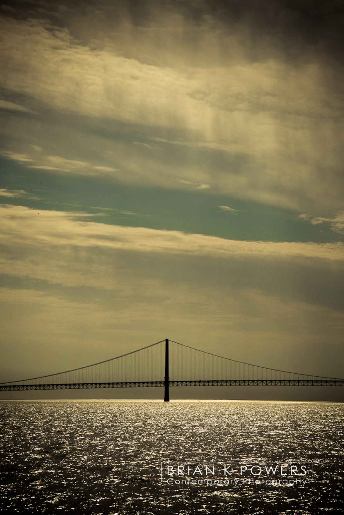BrianK Powers Photography_Macinaw Bridge Michigan_019.jpg