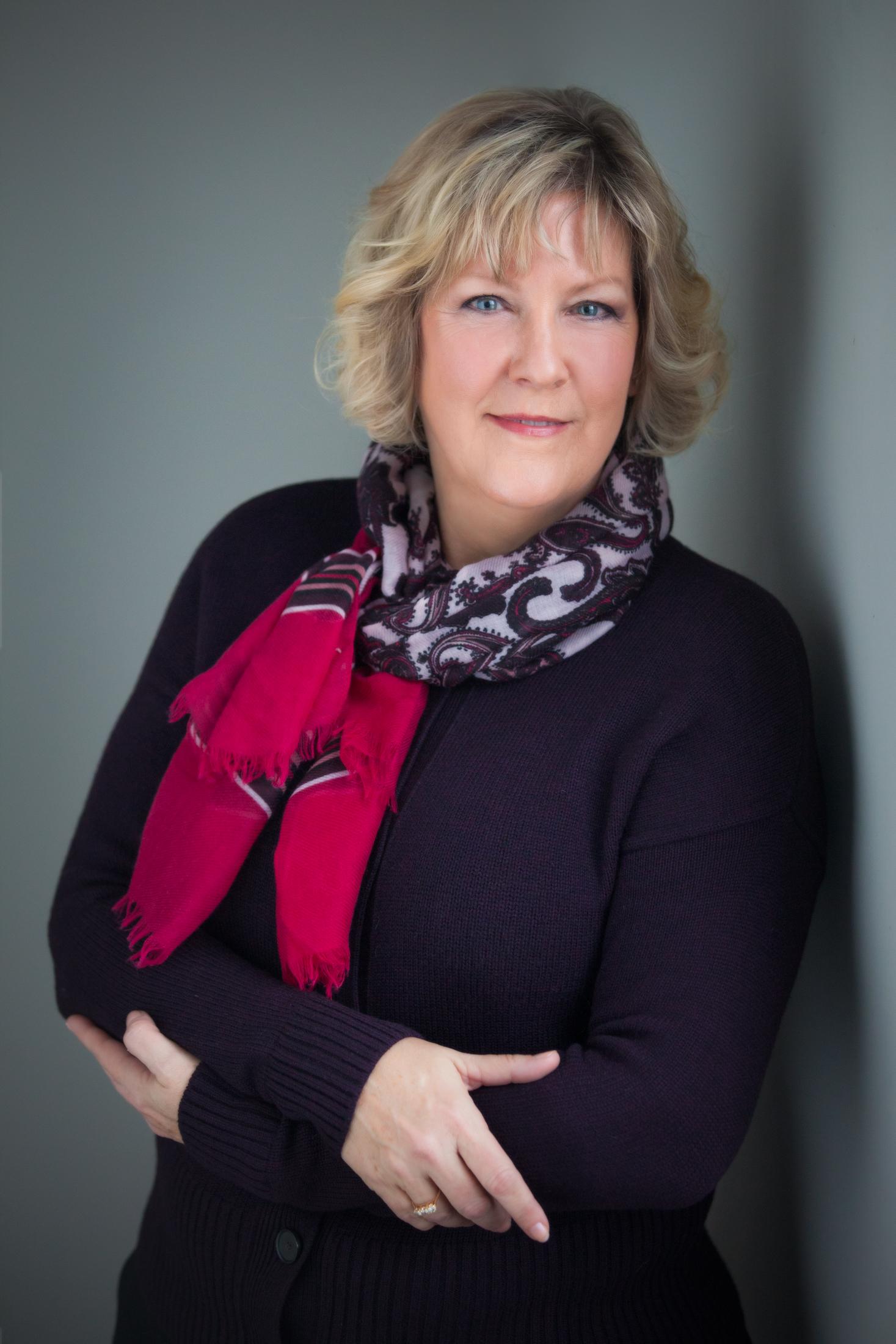 Portrait-Cheryl Tenbrink_017.jpg
