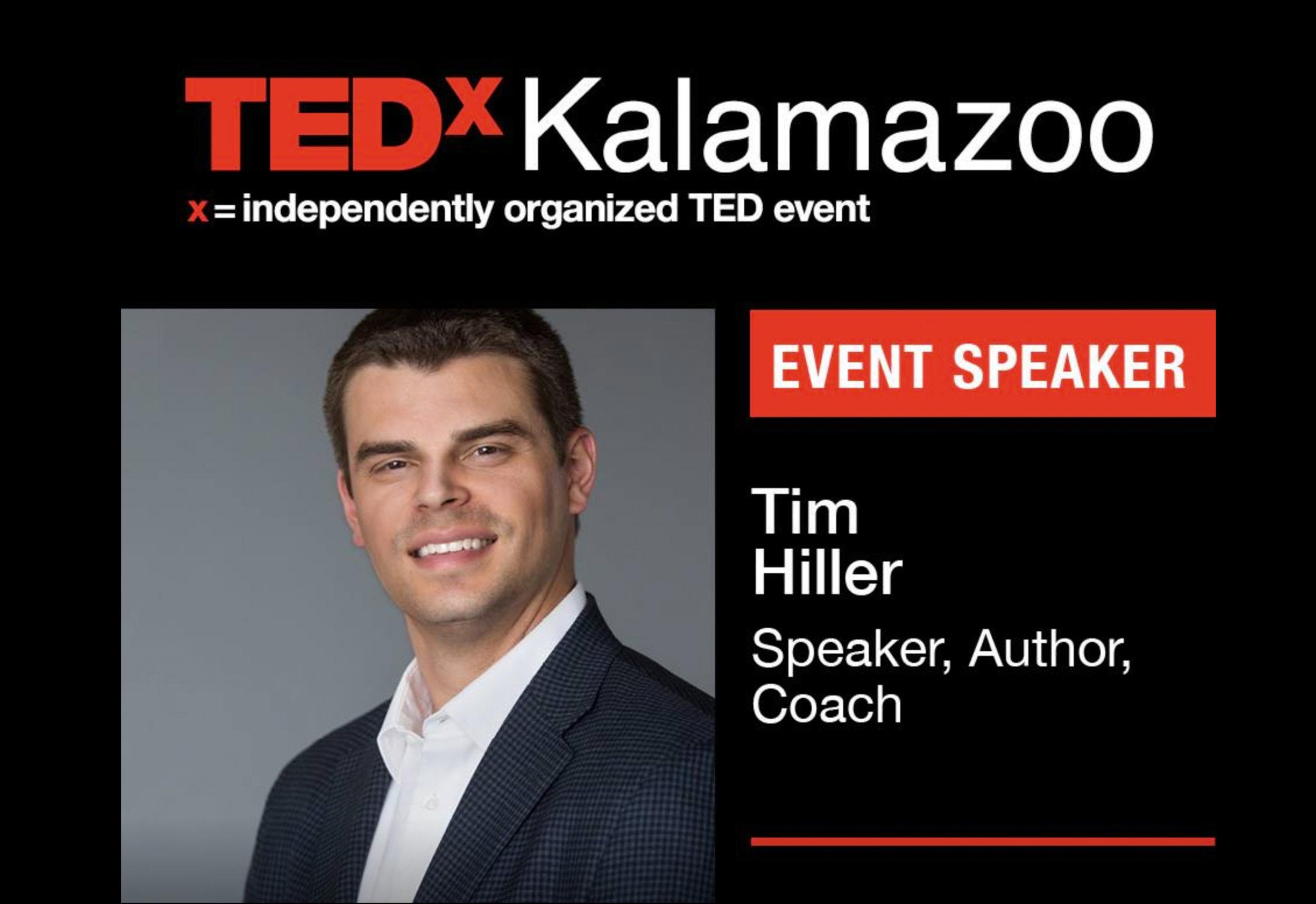 Tim Hiller