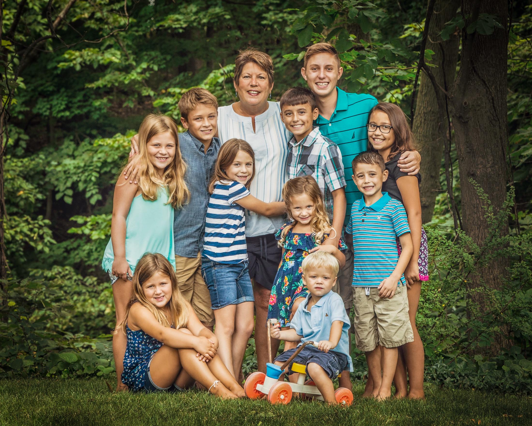 2017-08-06-Anderson Family_040.jpg
