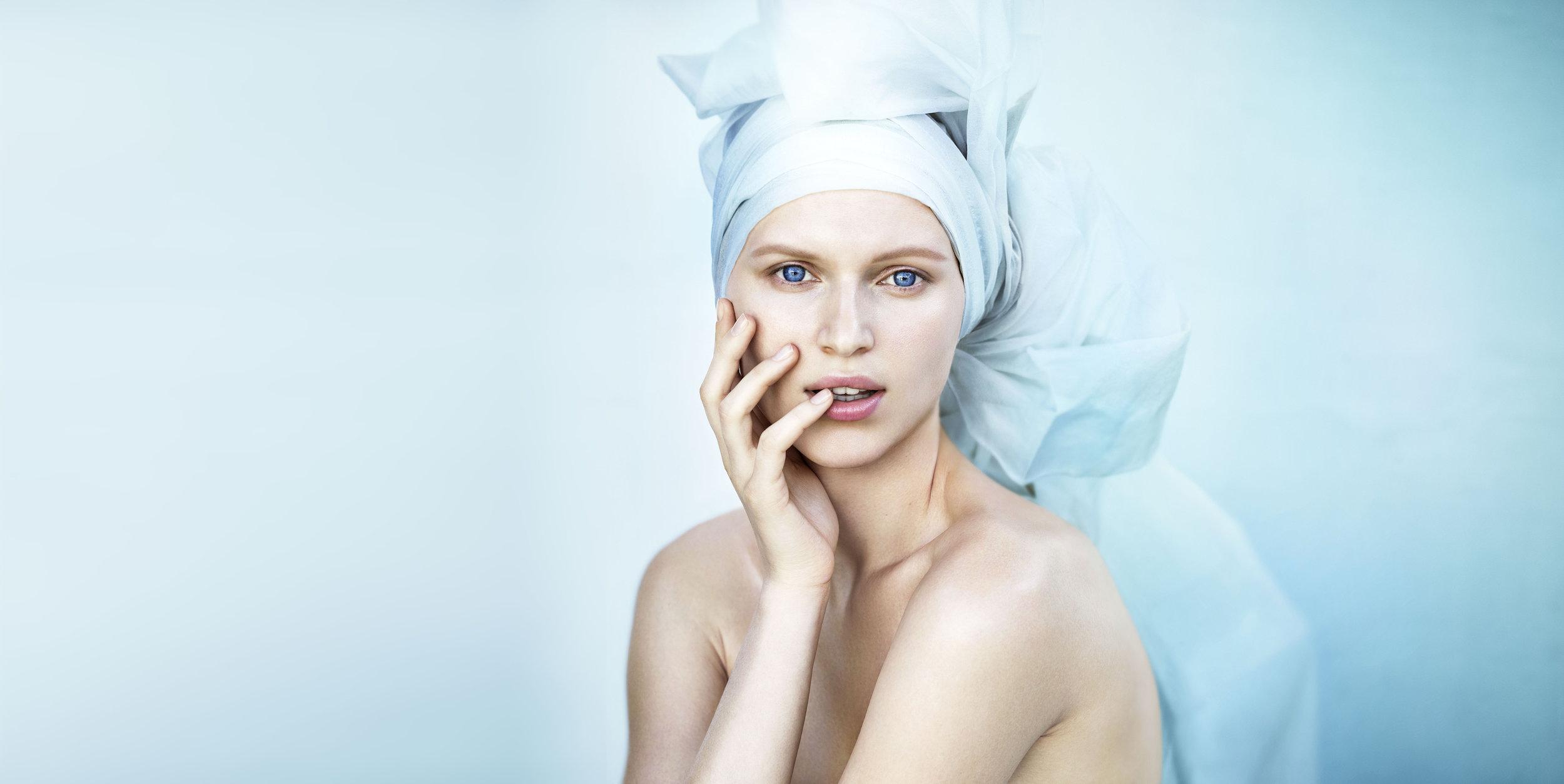 Tulasara_Beauty_Image_horizontal-Longer.jpg