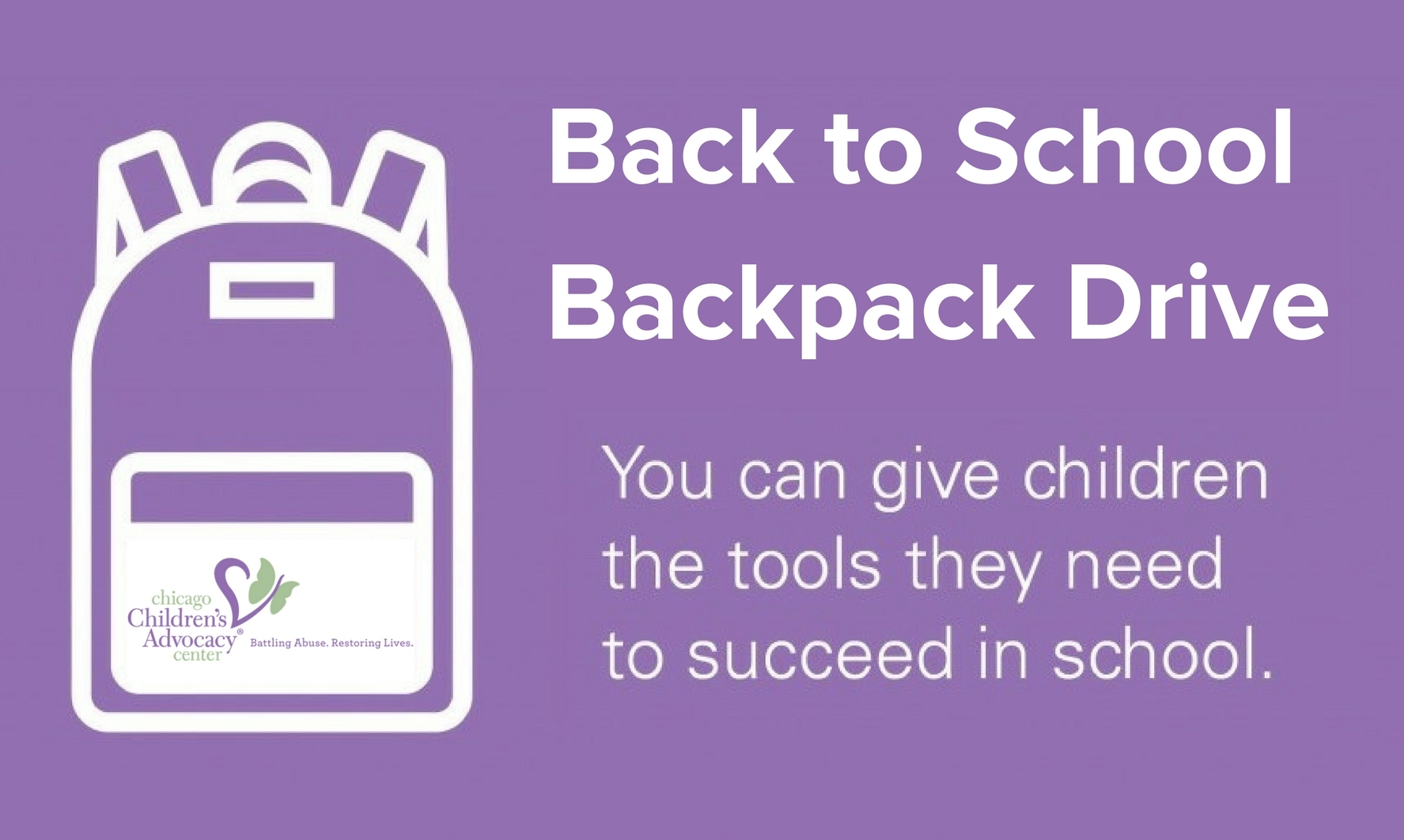 Back to SchoolBackpack Drive.jpg