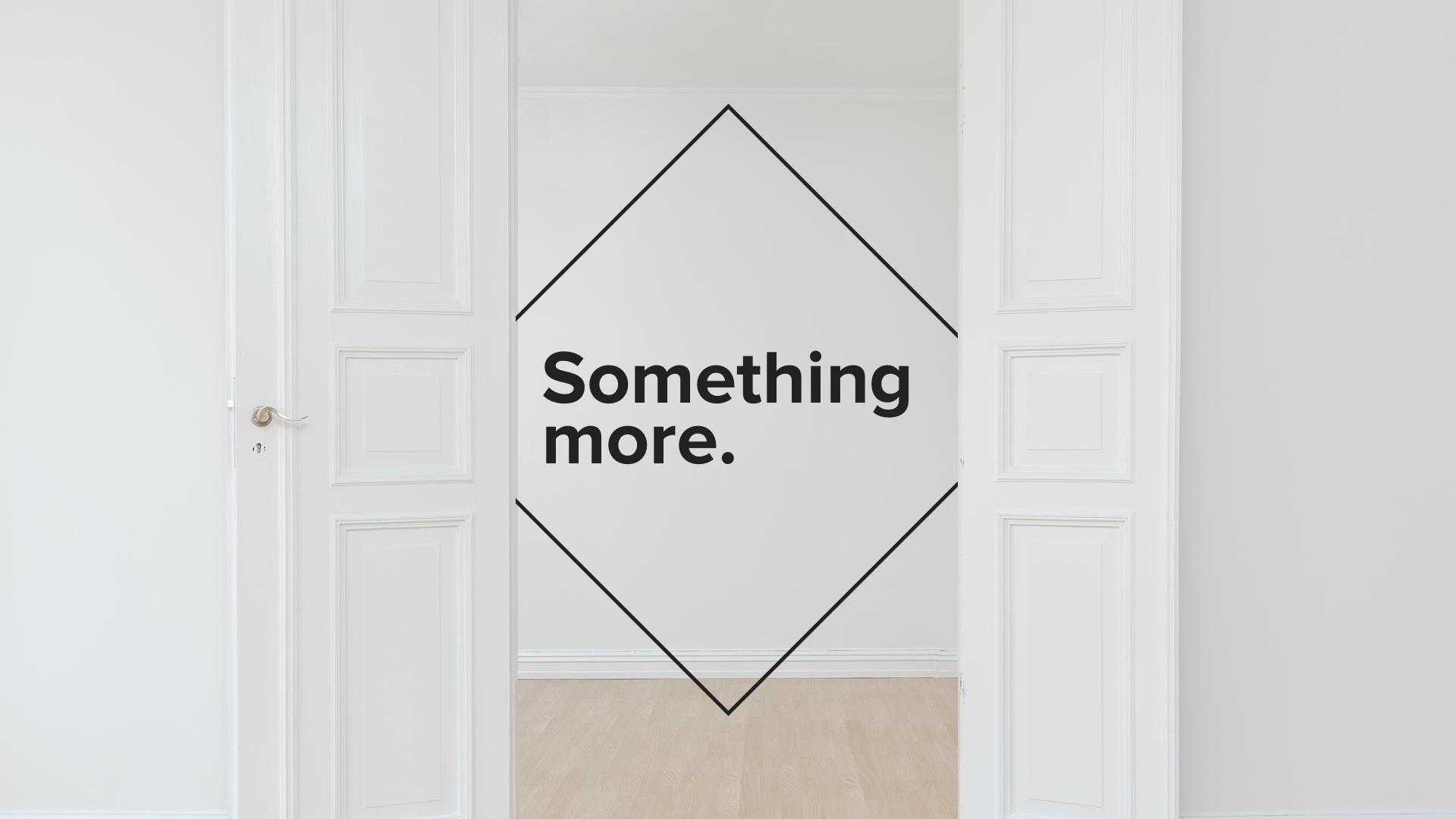 Something-More-HD.png