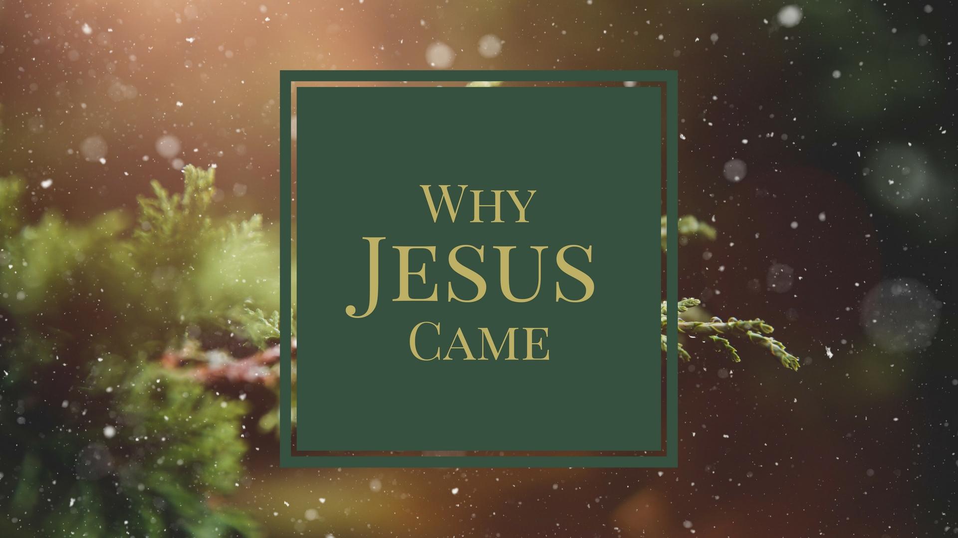 Why Jesus Came-4.jpg