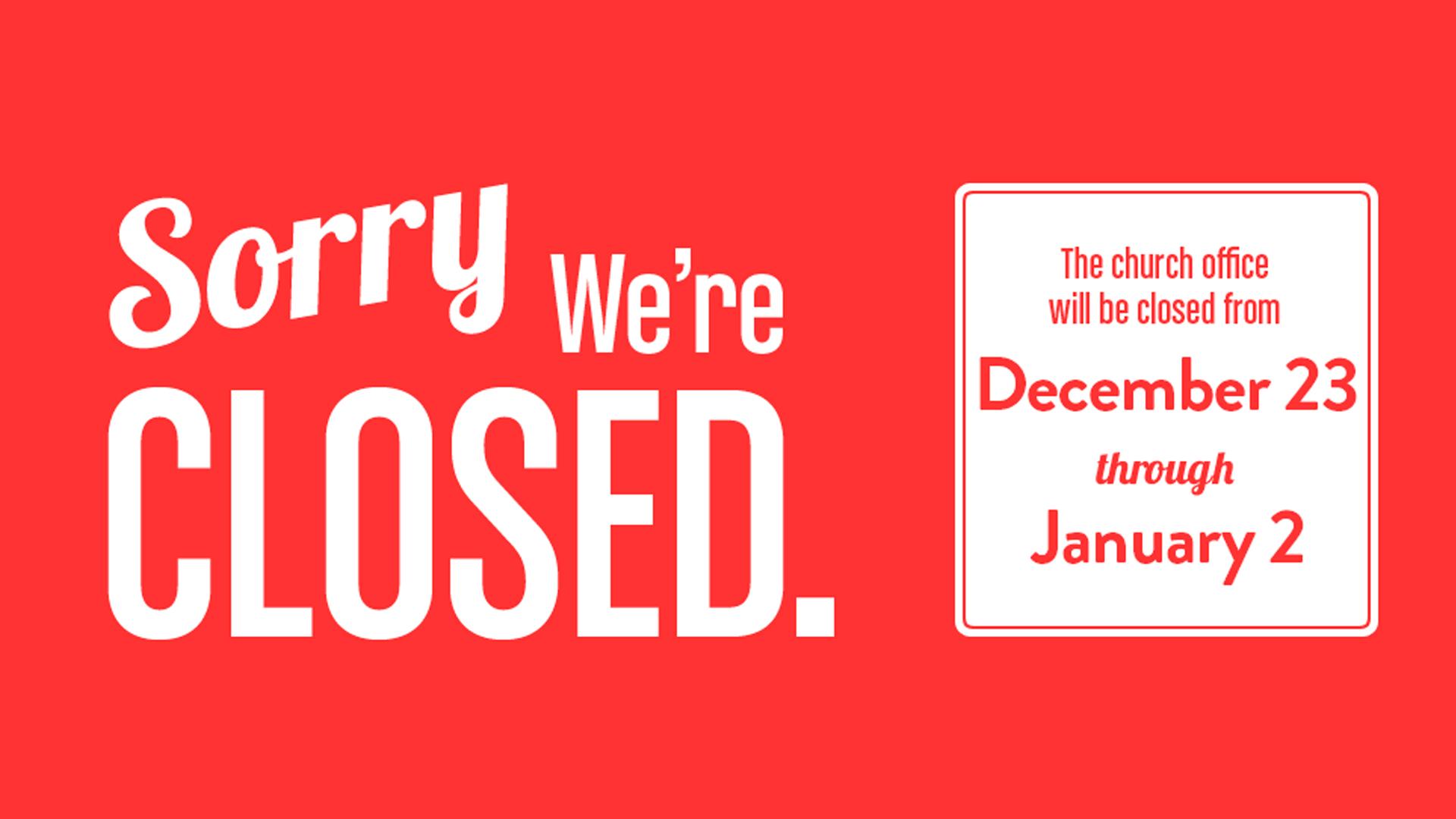 Christmas-Closed-HD.jpg