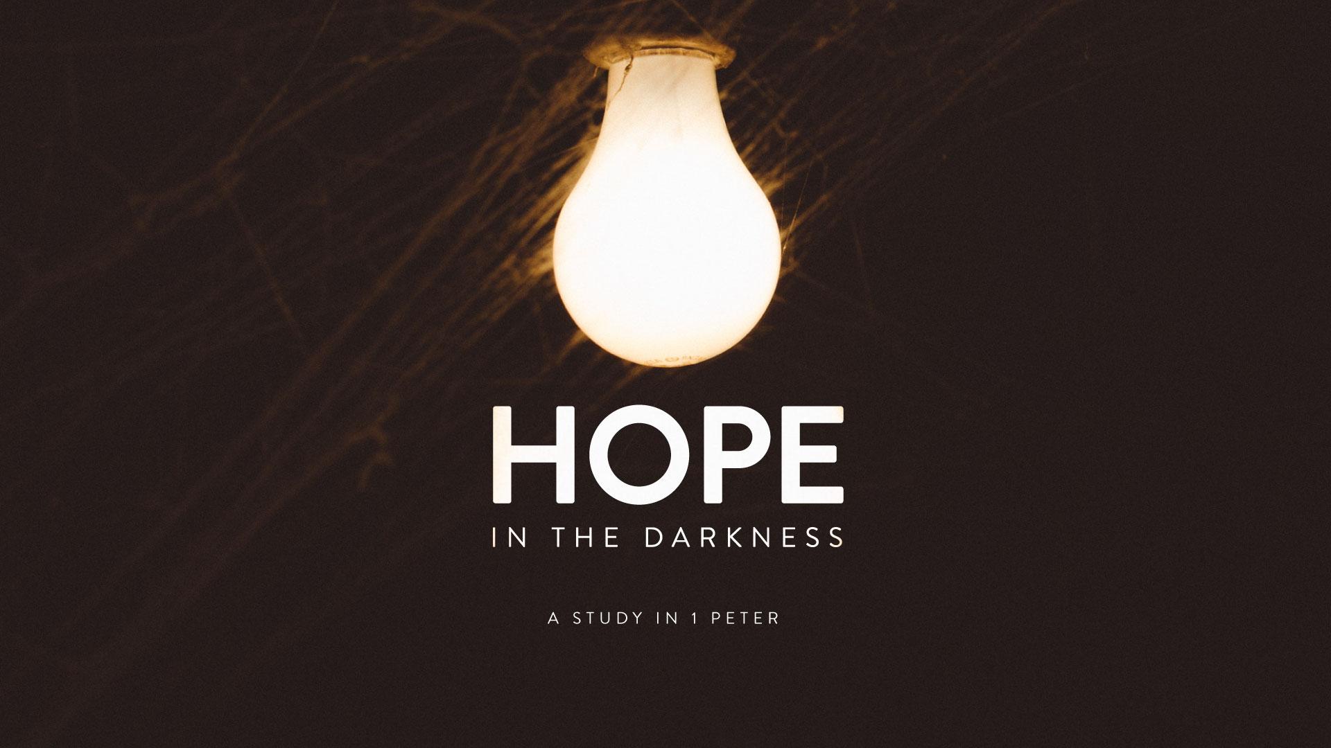 Hope-HD.jpg