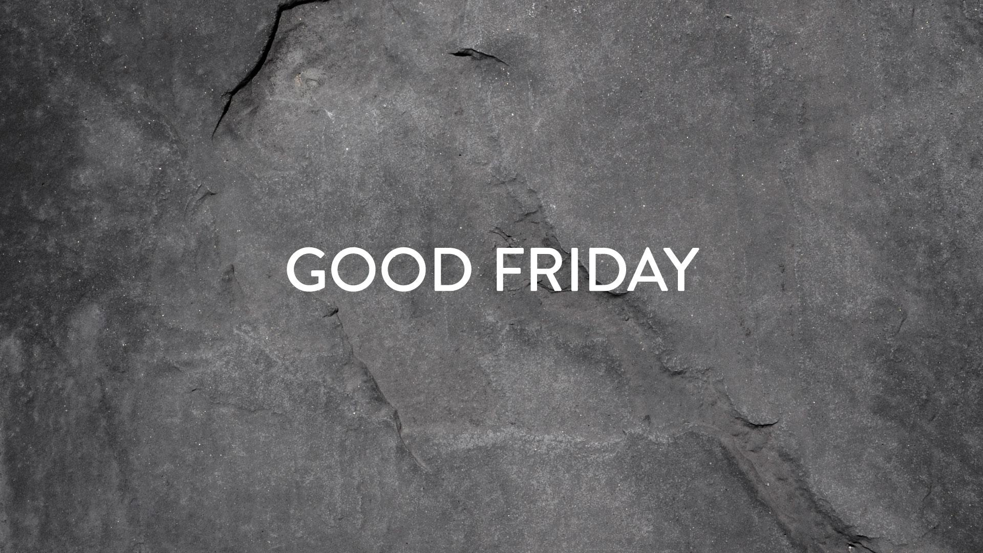 Friday-HD.jpg
