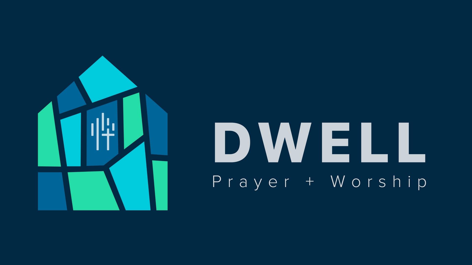 Dwell P+W.jpg