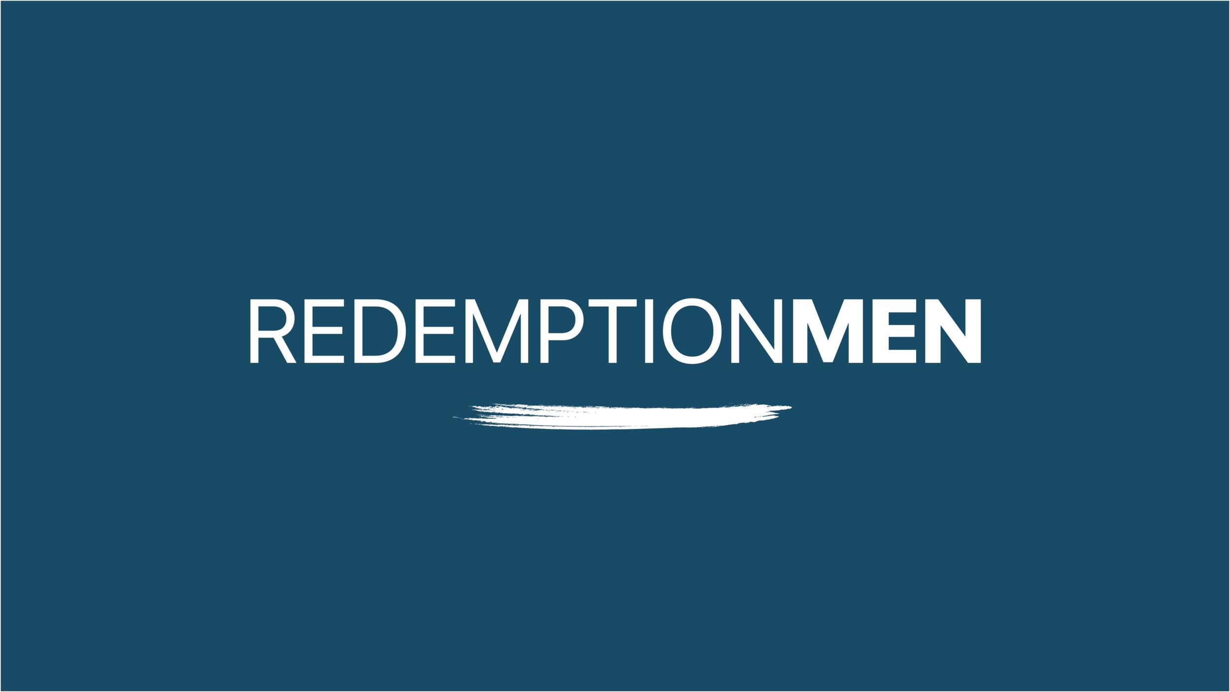 Redemption Men -v2.png
