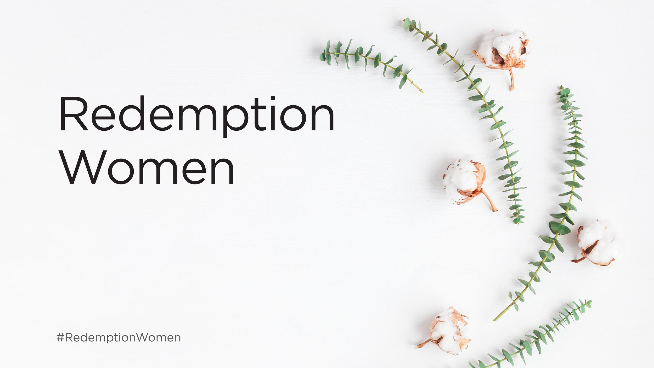 Redemption Women 1920 x 1080 vf.jpg