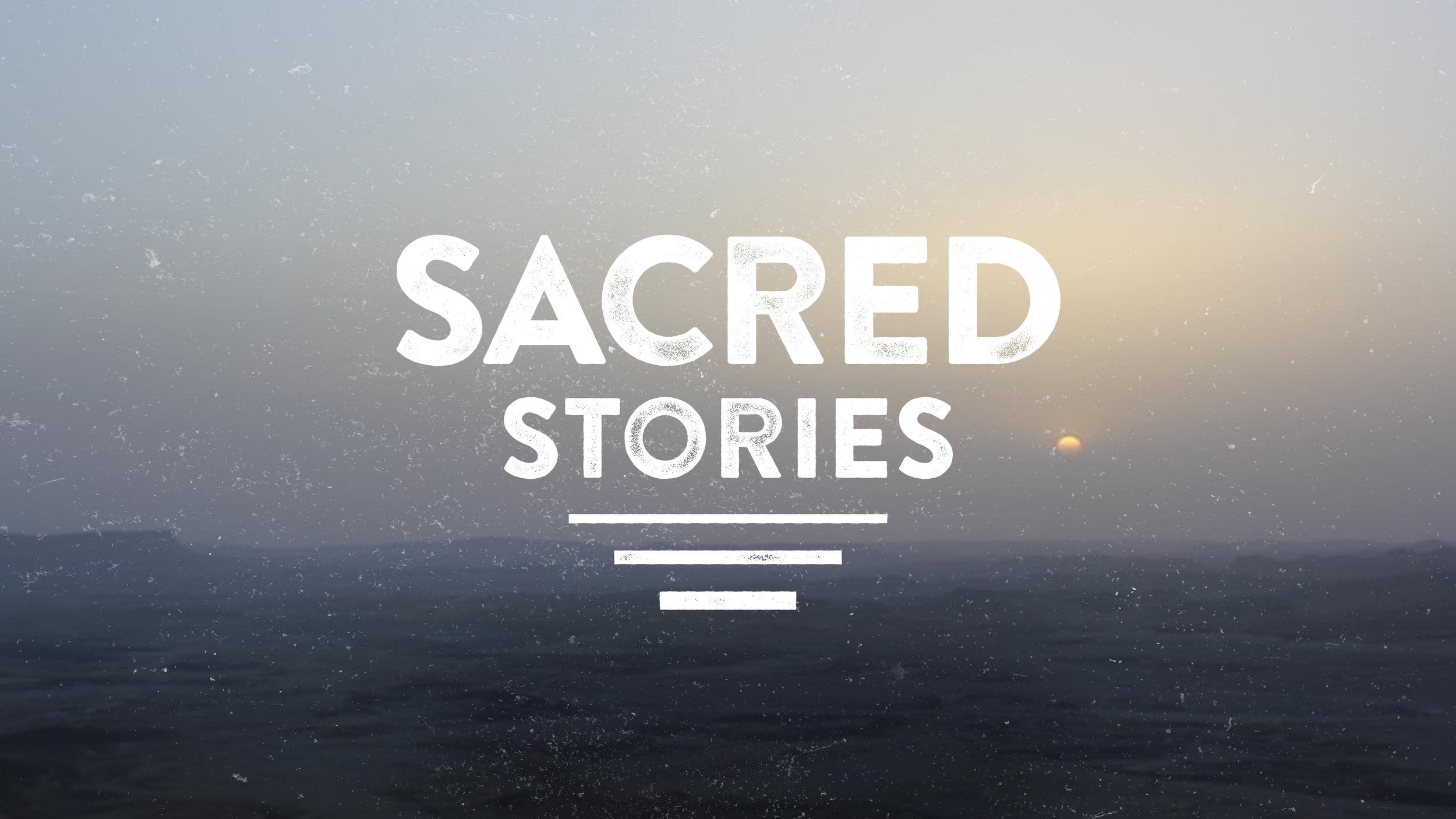 SacredStories-HD.jpg