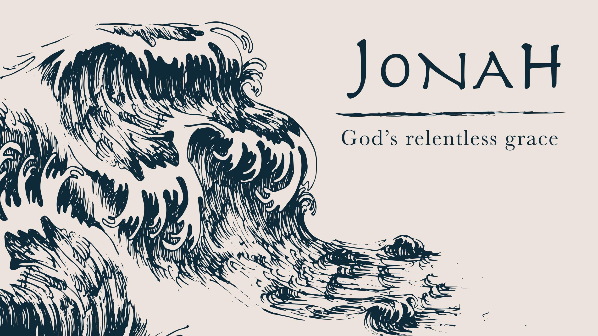 Jonah-HD.png