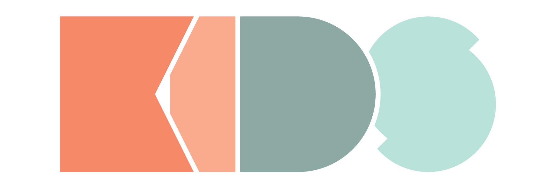 Kids-Web-Logo.jpeg