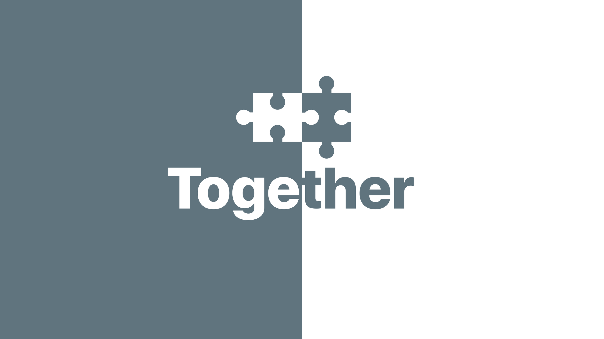 Together - HD.png
