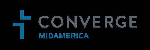 Converge Logo-MidAmerica-RGB.png