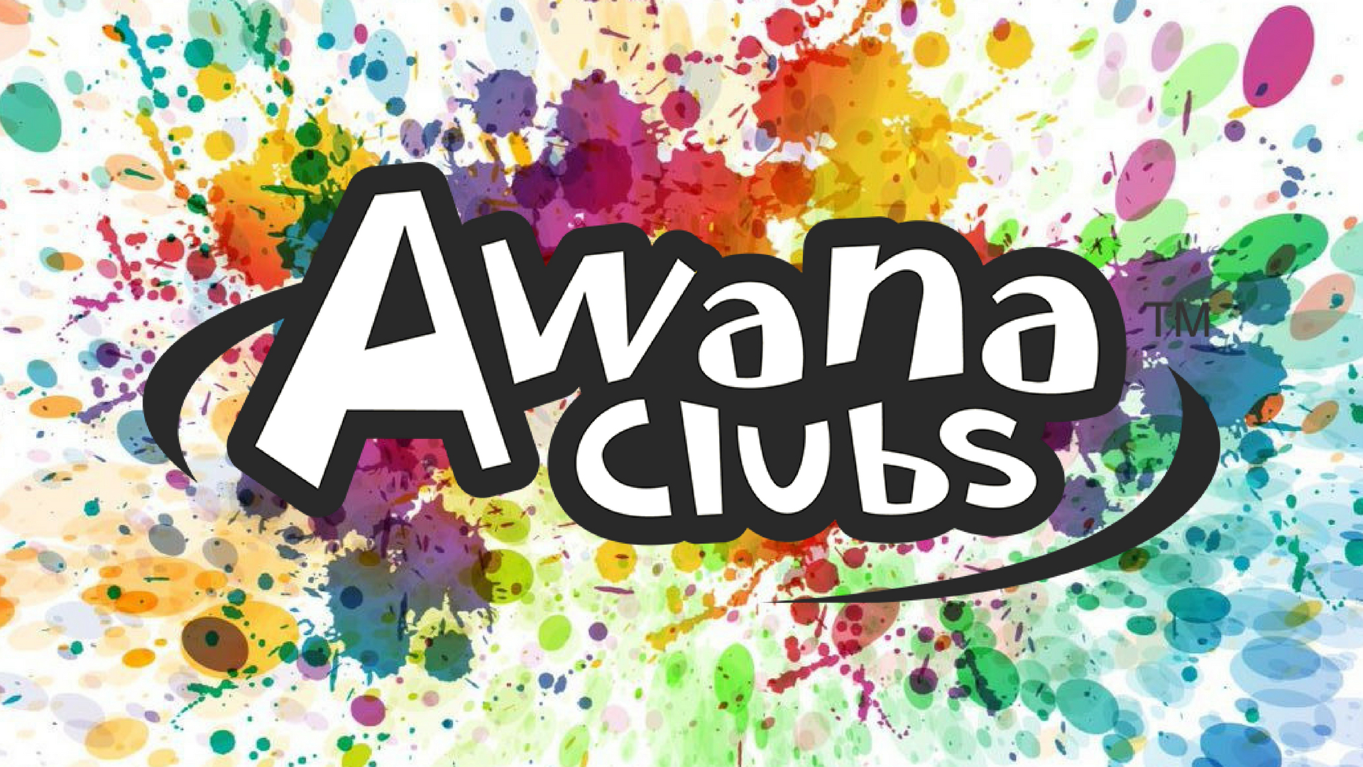Join us for our first night of Awana at Redemption this year as we have fun helping our children know Jesus and grow to be more like Jesus!