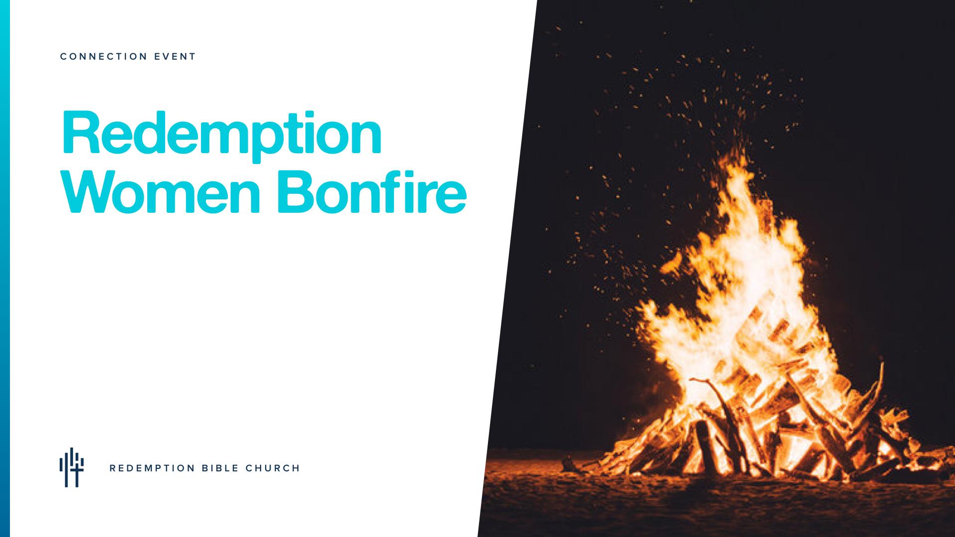 18-10-12-Bonfire-web2.png