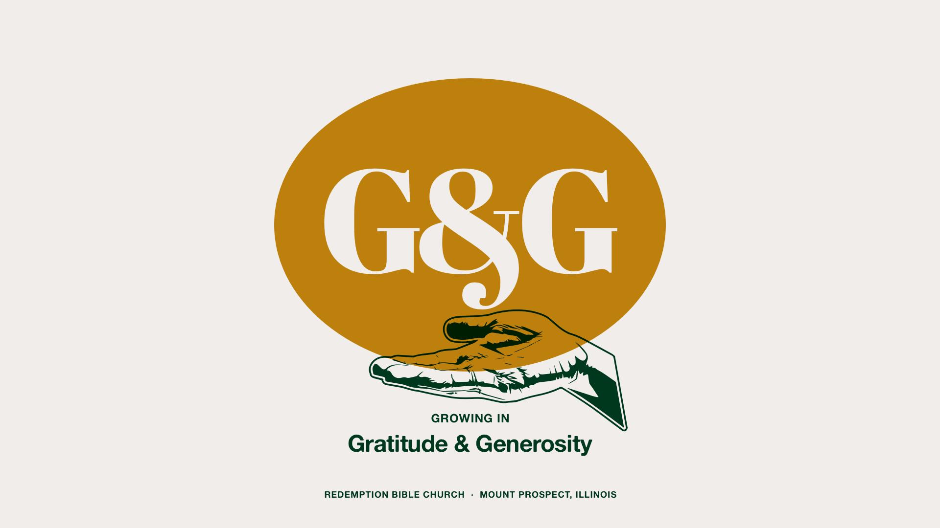 G&G-HD.png