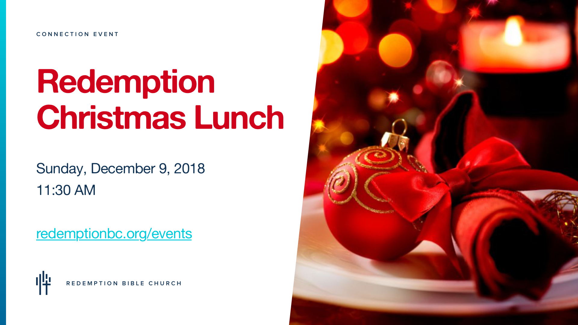 2018.12.09-ChristmasLunch2.png