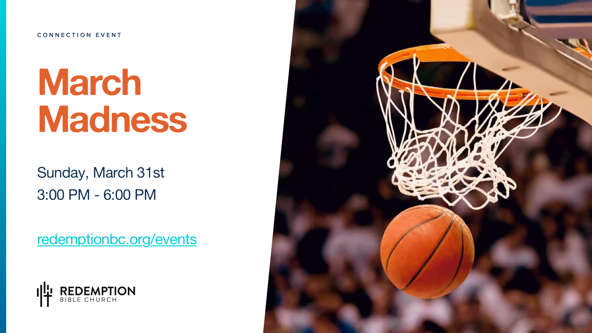 2019.03.31-Basketball.png