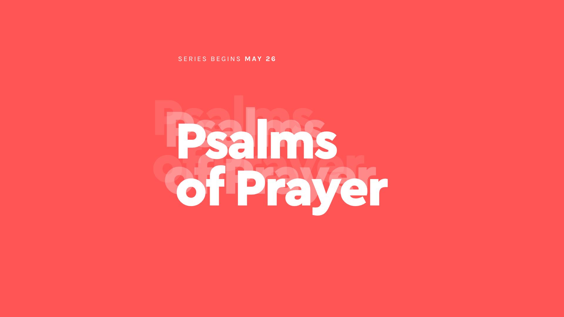 Psalms-HD-Date.png