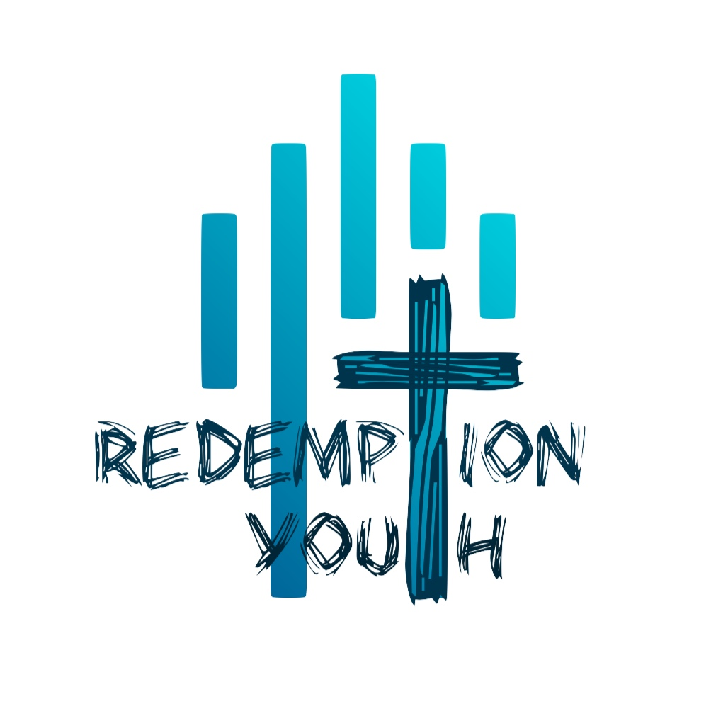 RedemptionYouthLOGO.png