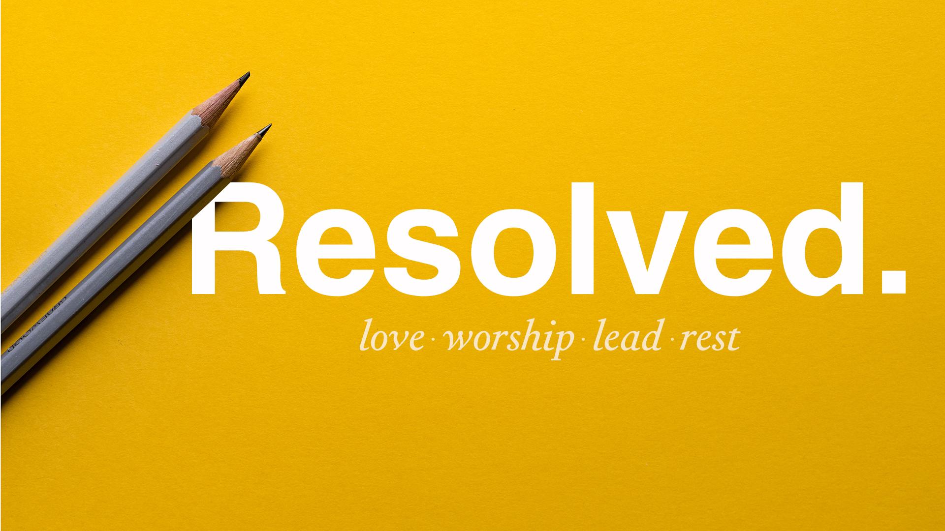 resolved-full.jpg