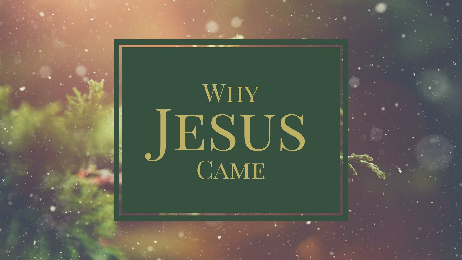 WhyJesusCame-HD.jpg