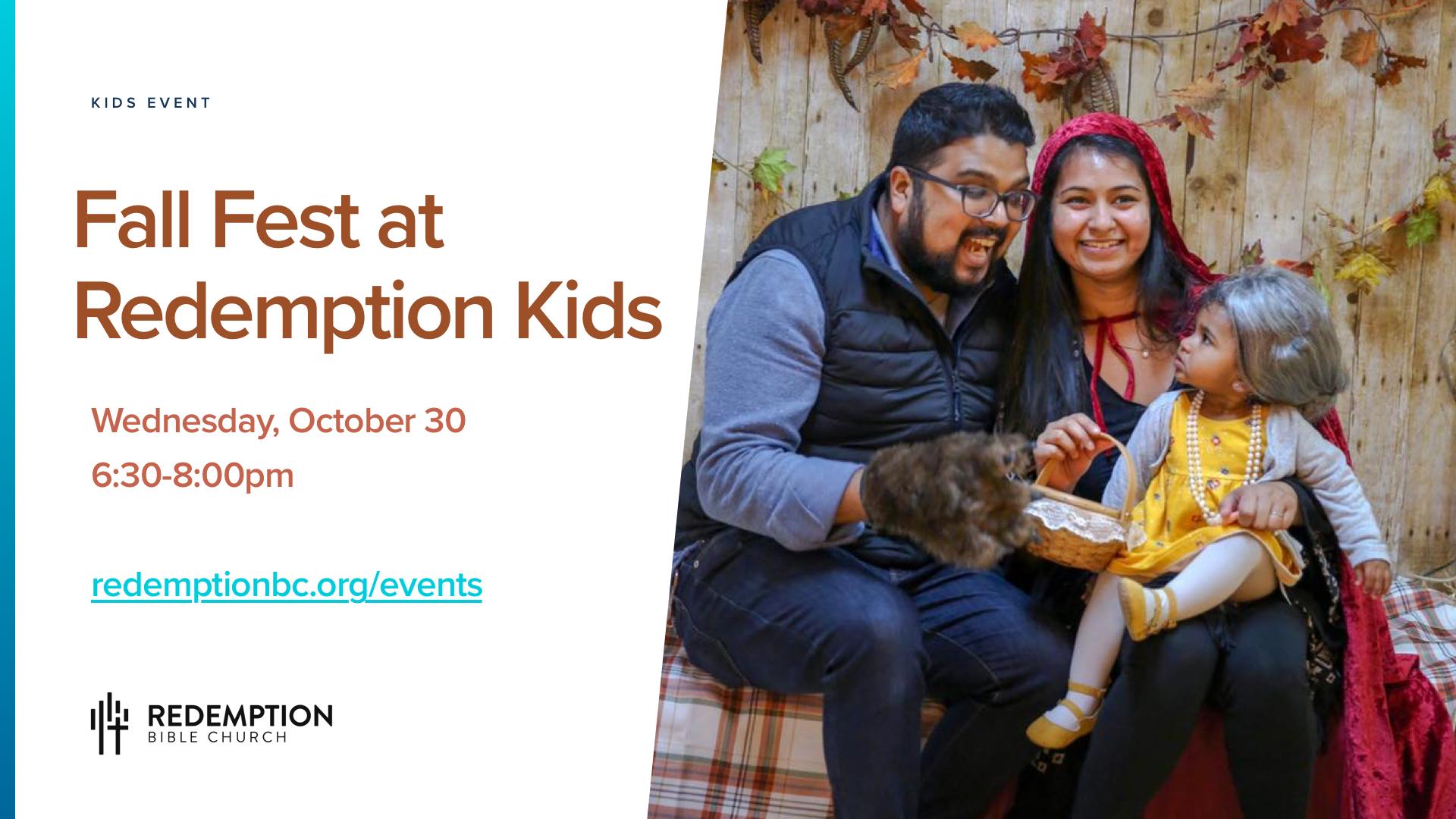 2019.10.30-Redemption Kids Fall Fest.png