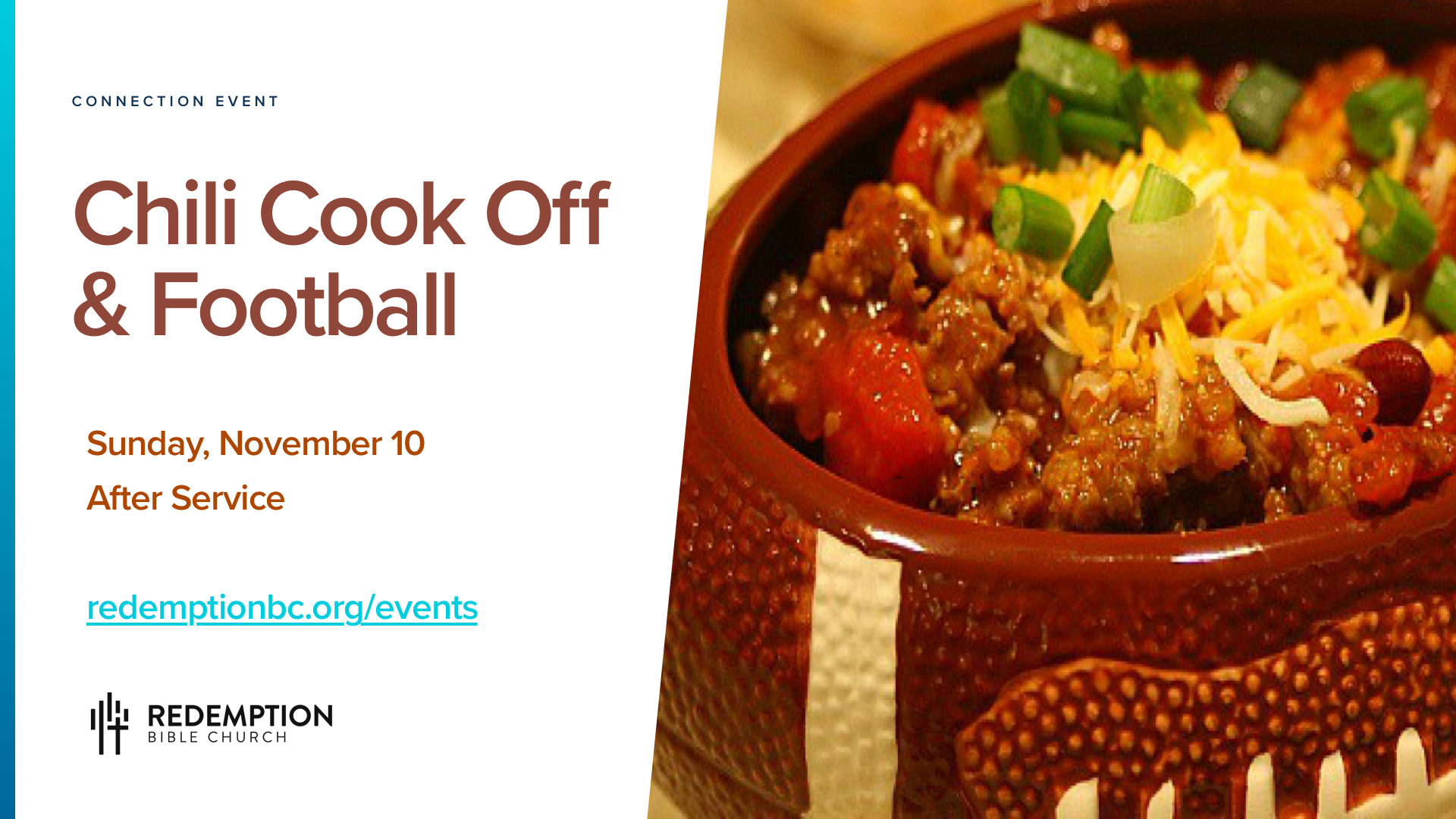 2019.11.10-Football and Chili Cook Off.png