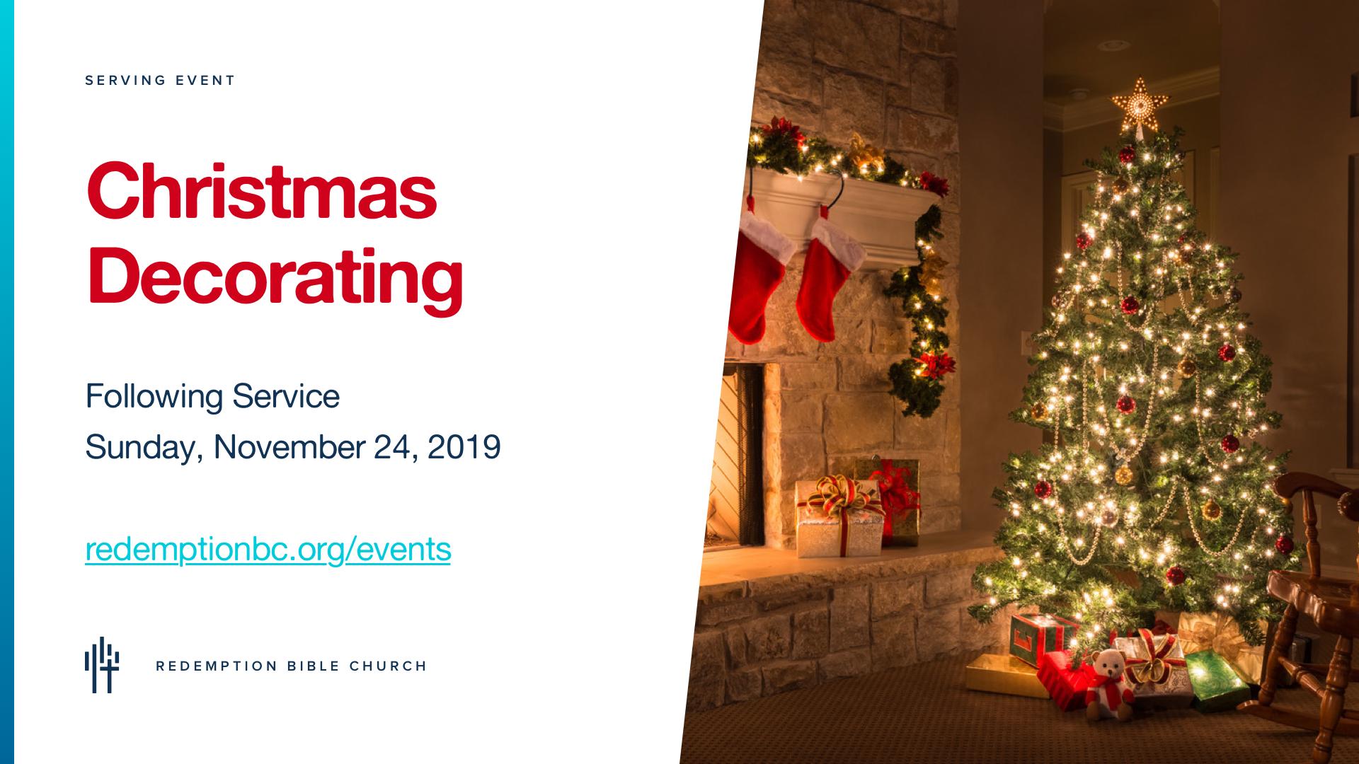 2019.11.24-ChristmasDecorating.png