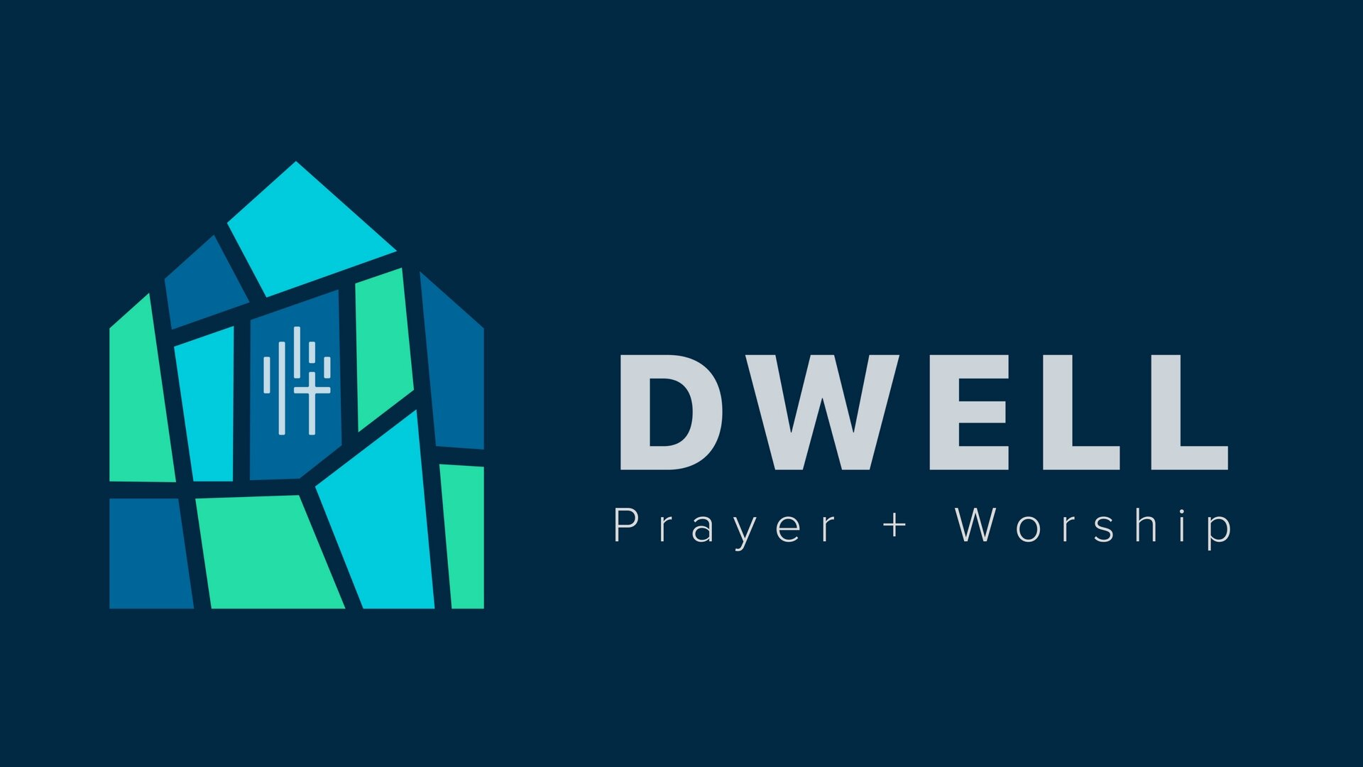 Dwell P+W - HD.jpg