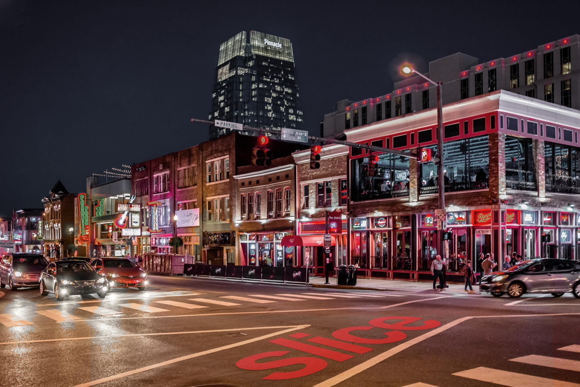 Nashville Slice and Lights.jpg