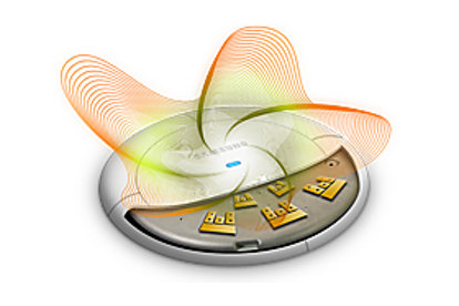 b2b_feature_id_463713_AP_Intelligent_Beam_Selectable_Antenna_280.jpg