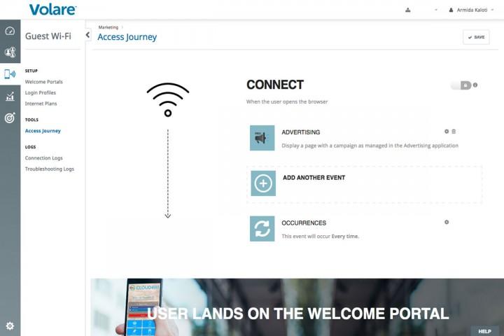 access-journey-uai-720x480.jpg