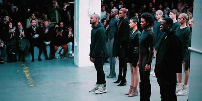 Kanye-Event-wi-fi.jpg