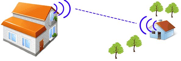 how-to-extend-wi-fi-range.png