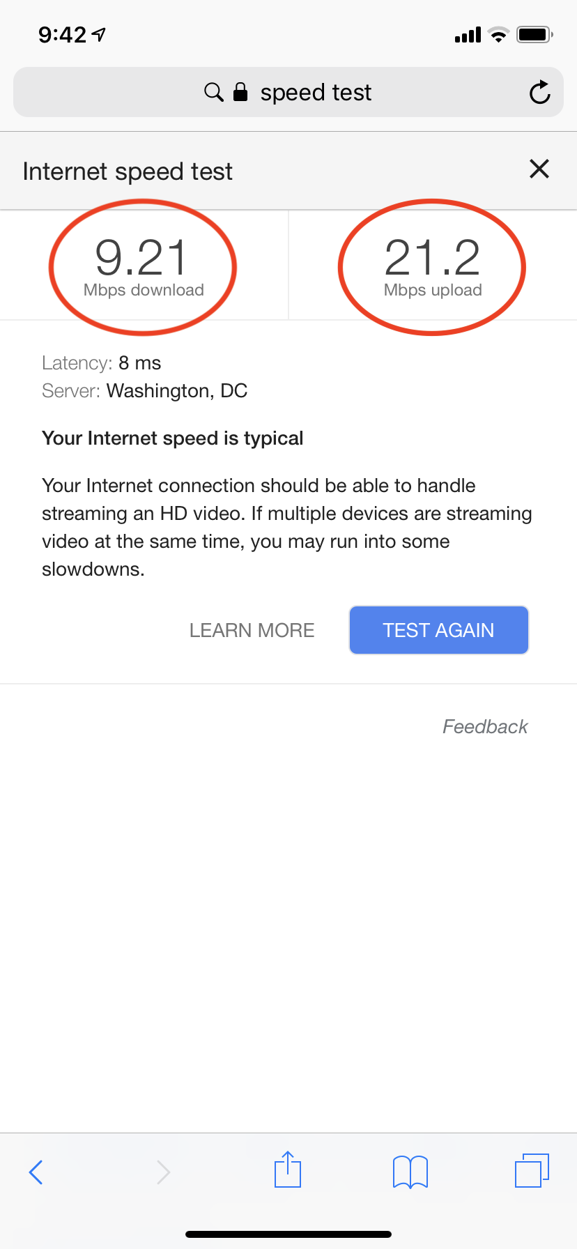 speed-test-result.png