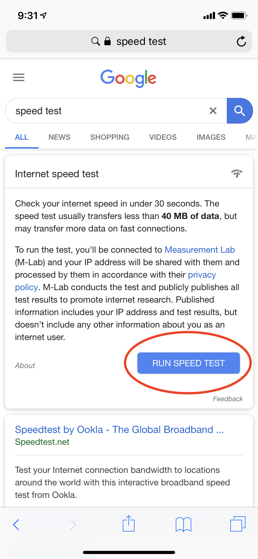speed-test.png