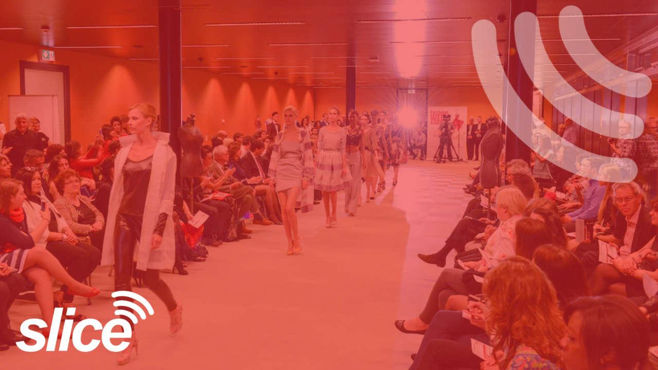 fashion-event-wi-fi.jpg