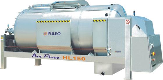 PHL50.JPG