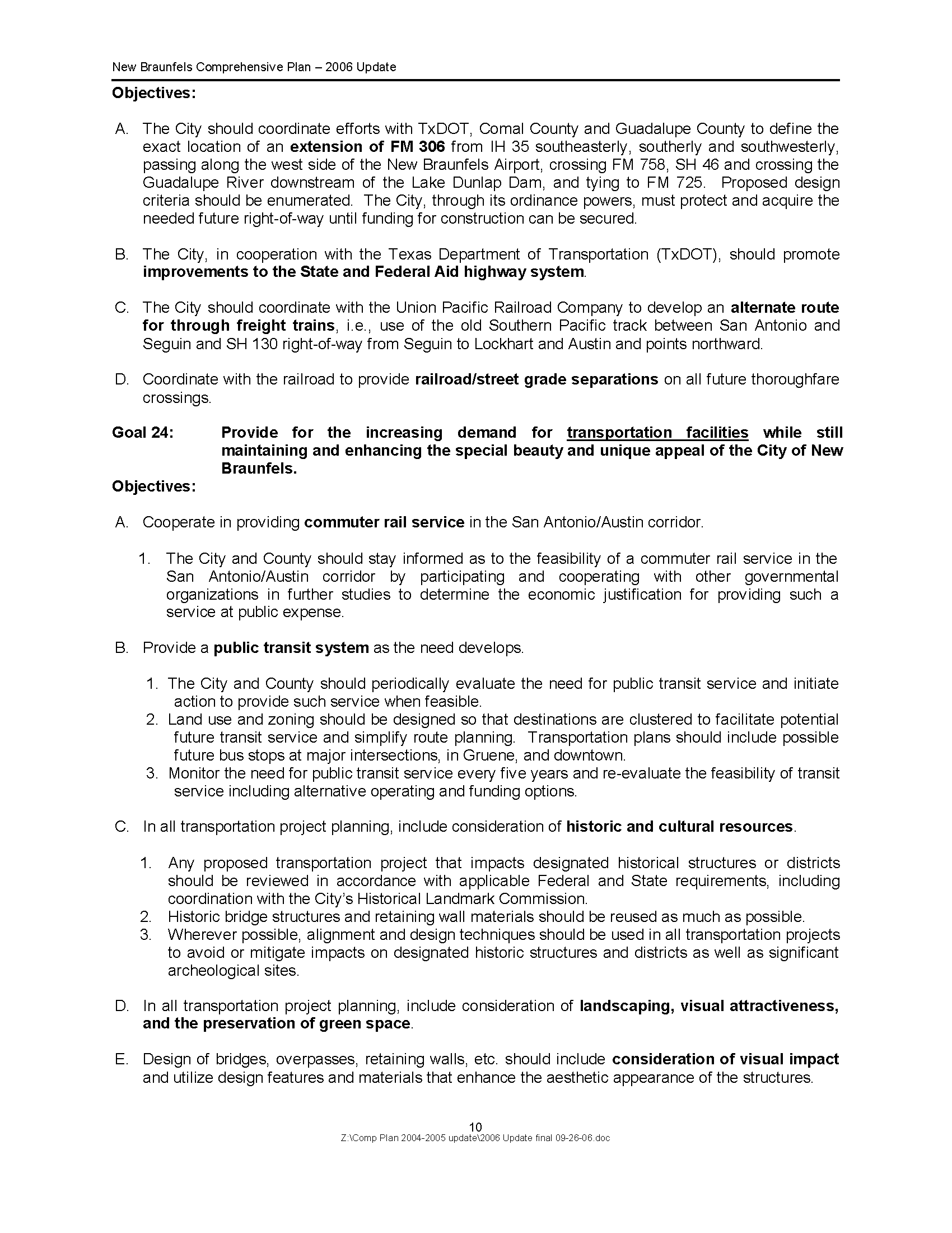 Goals + Objectives_Page_10.png
