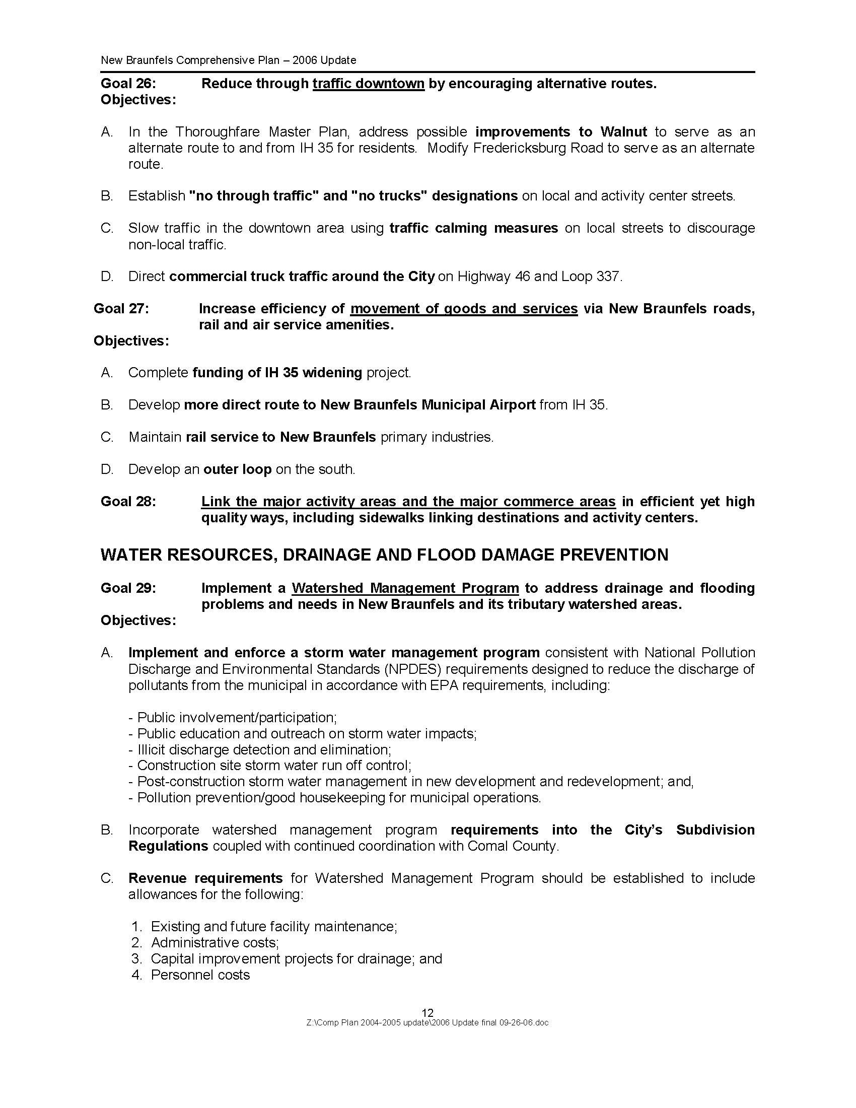Goals + Objectives_Page_12.png
