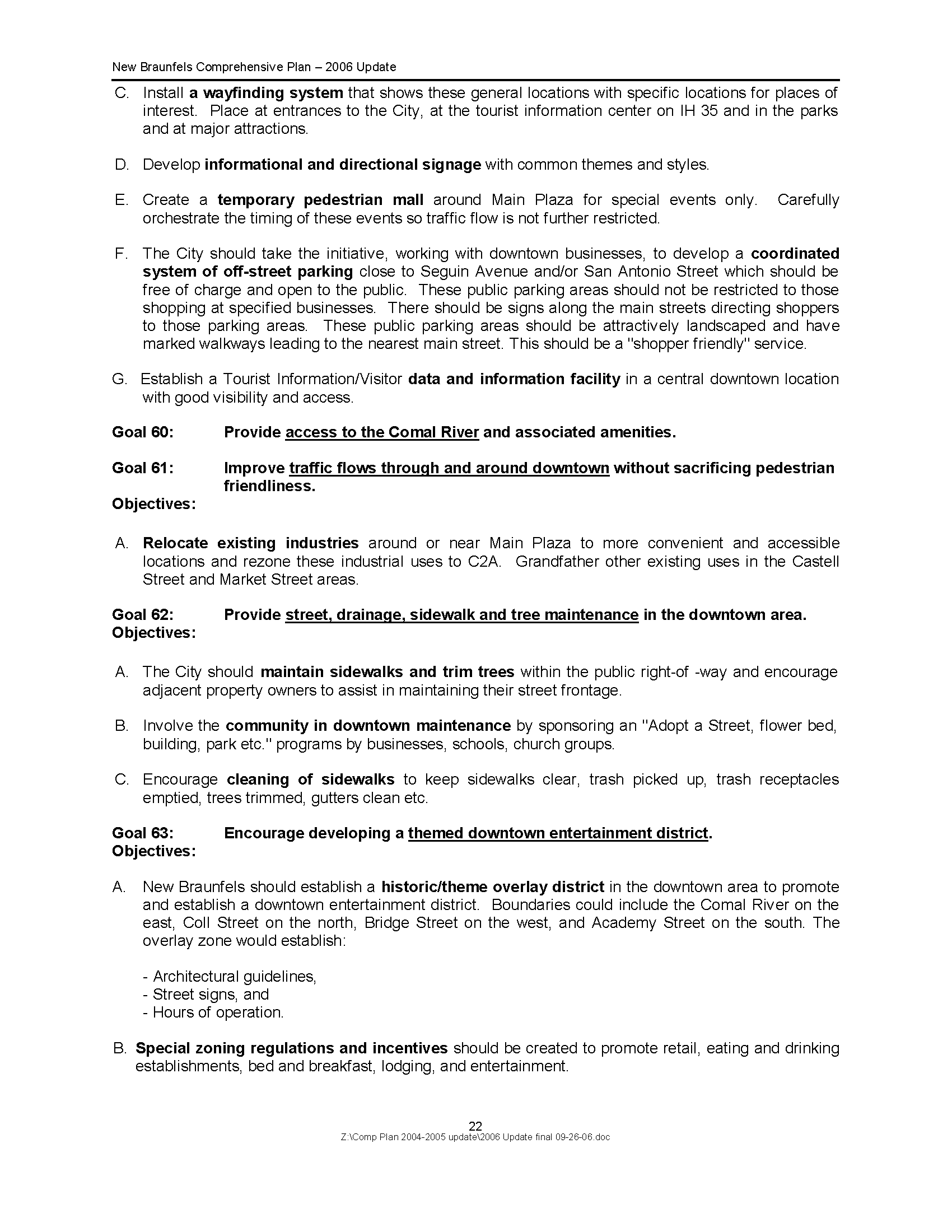 Goals + Objectives_Page_22.png