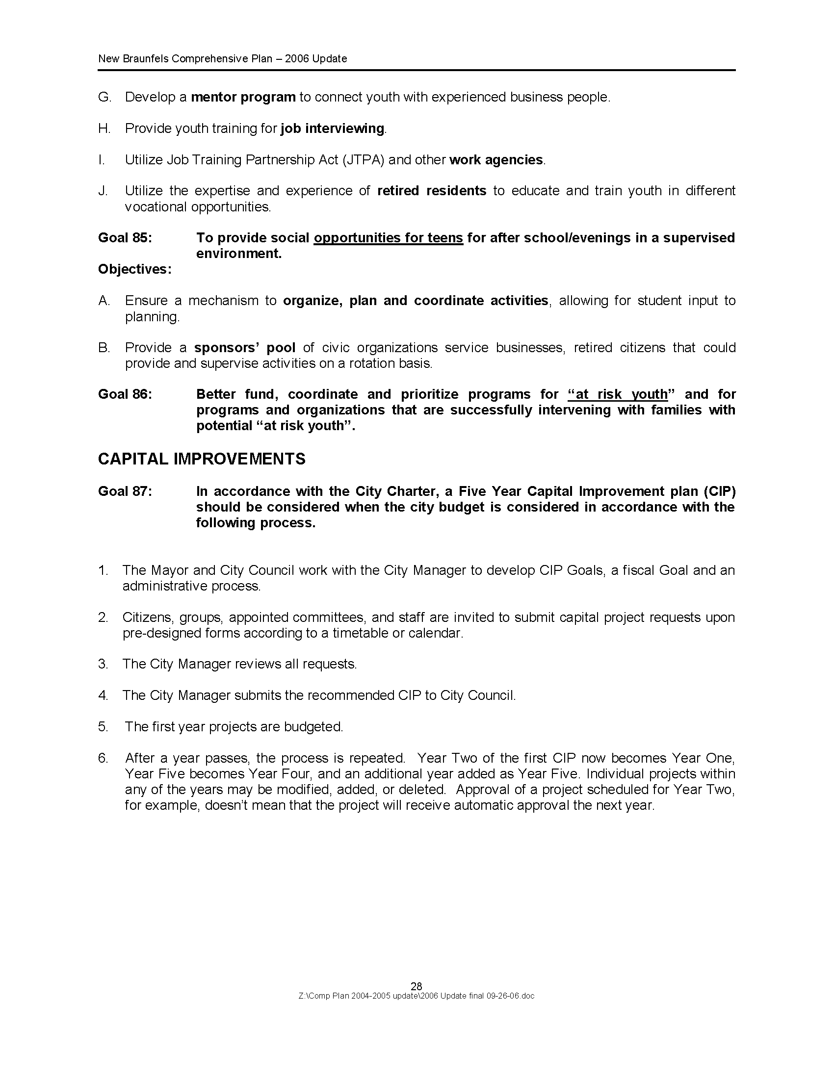 Goals + Objectives_Page_28.png