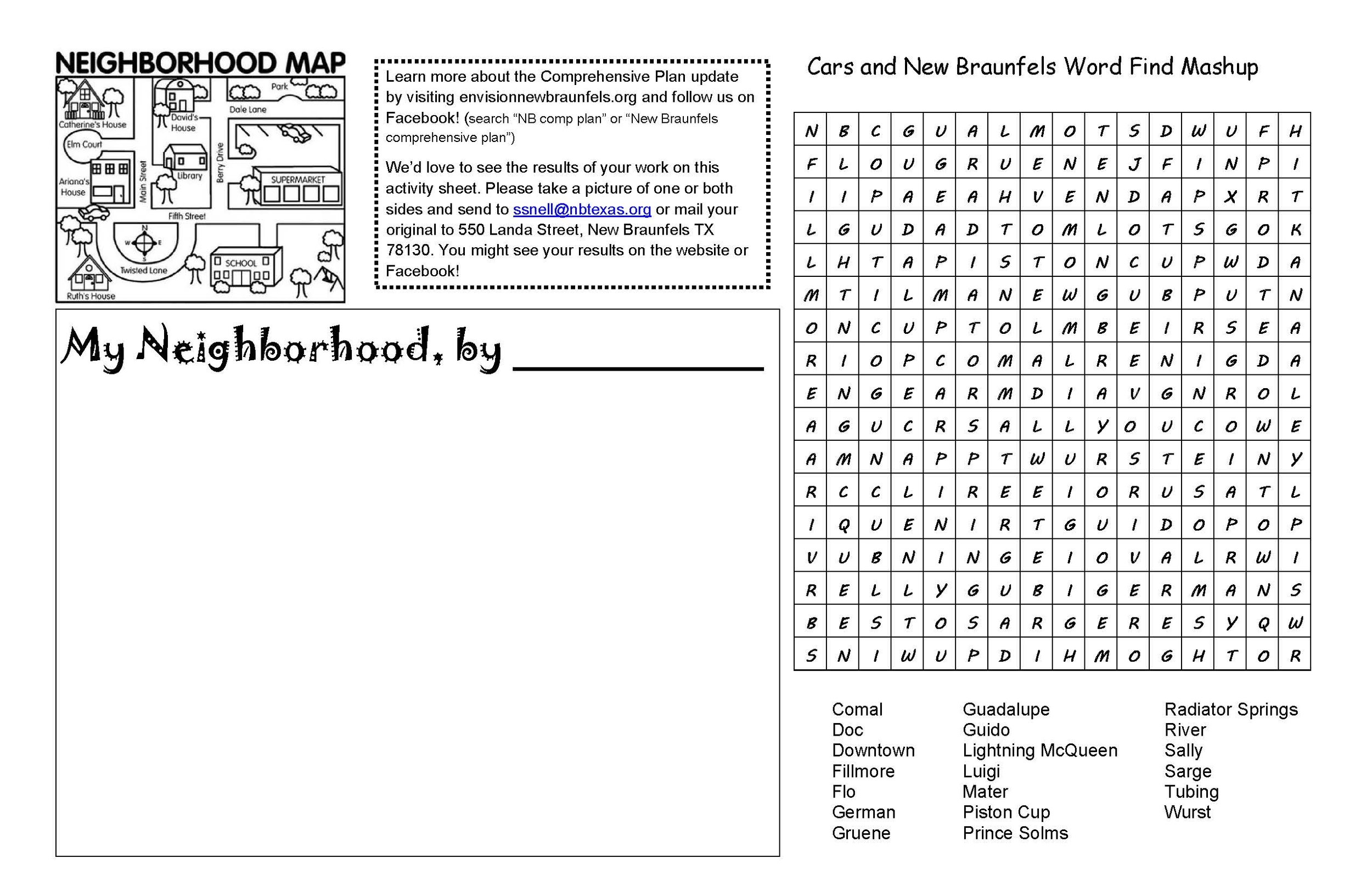 Activity map2_Page_2.jpg