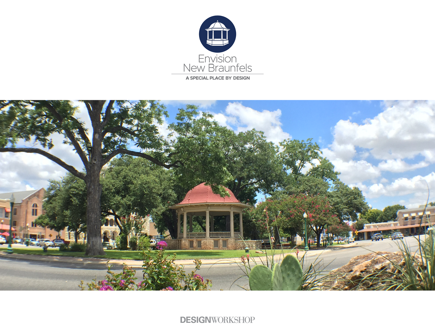 Envision-New-Braunfels-180620.png