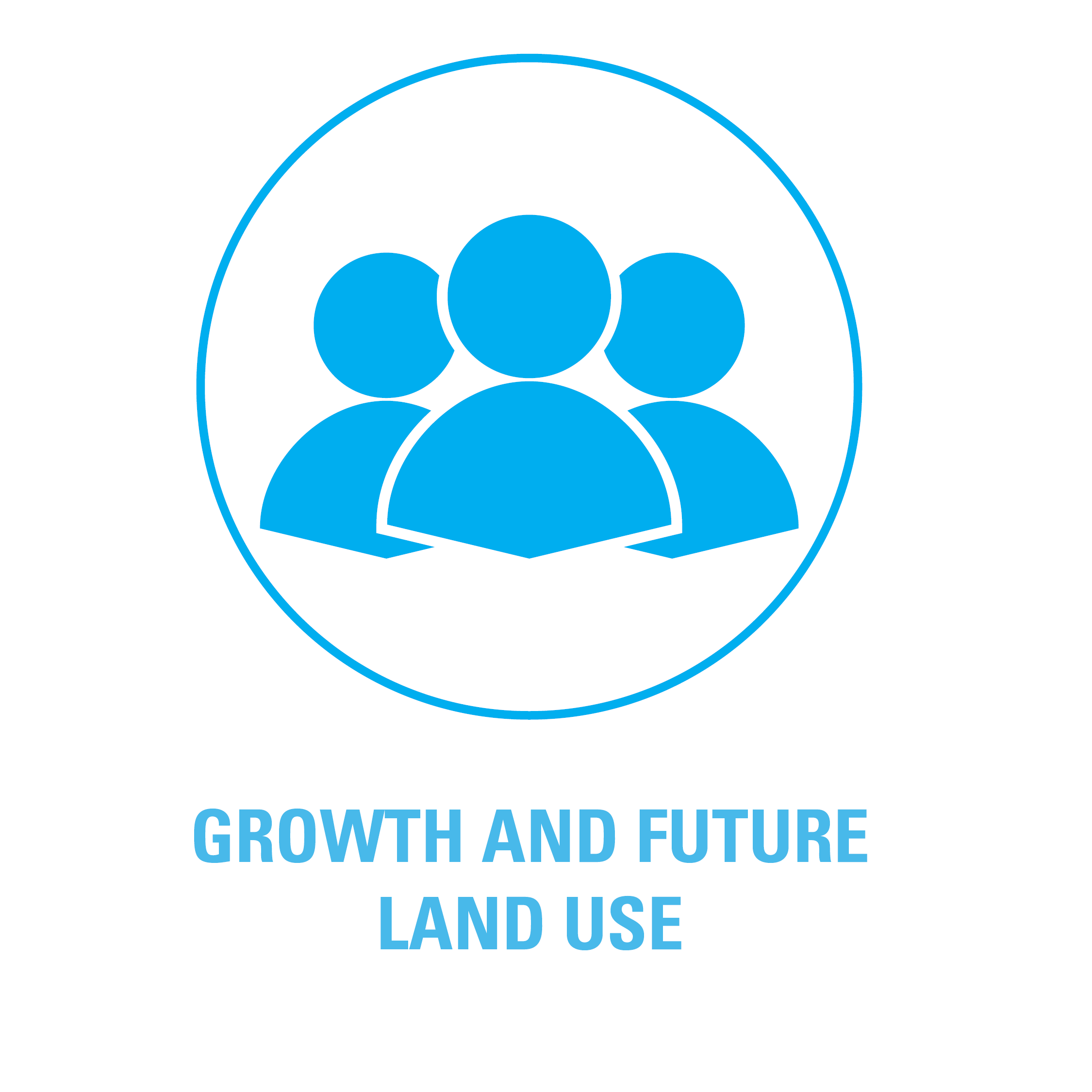 growth and future land use.png