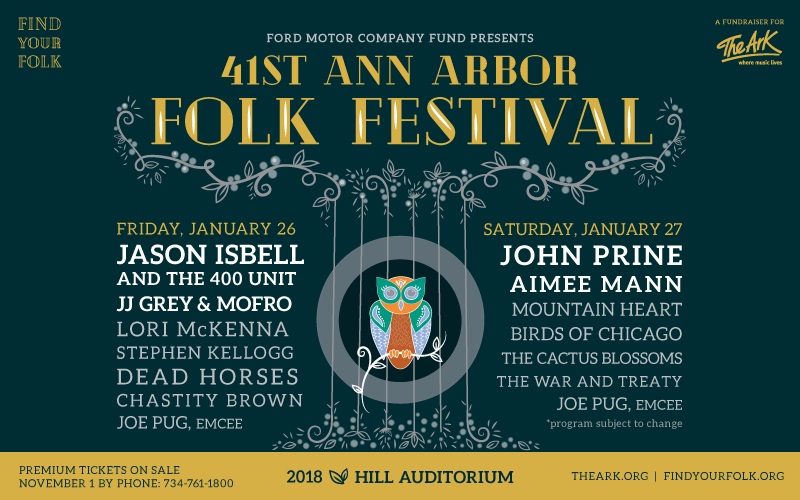 http://theark.org/shows-events/events-workshops/folk-festival
