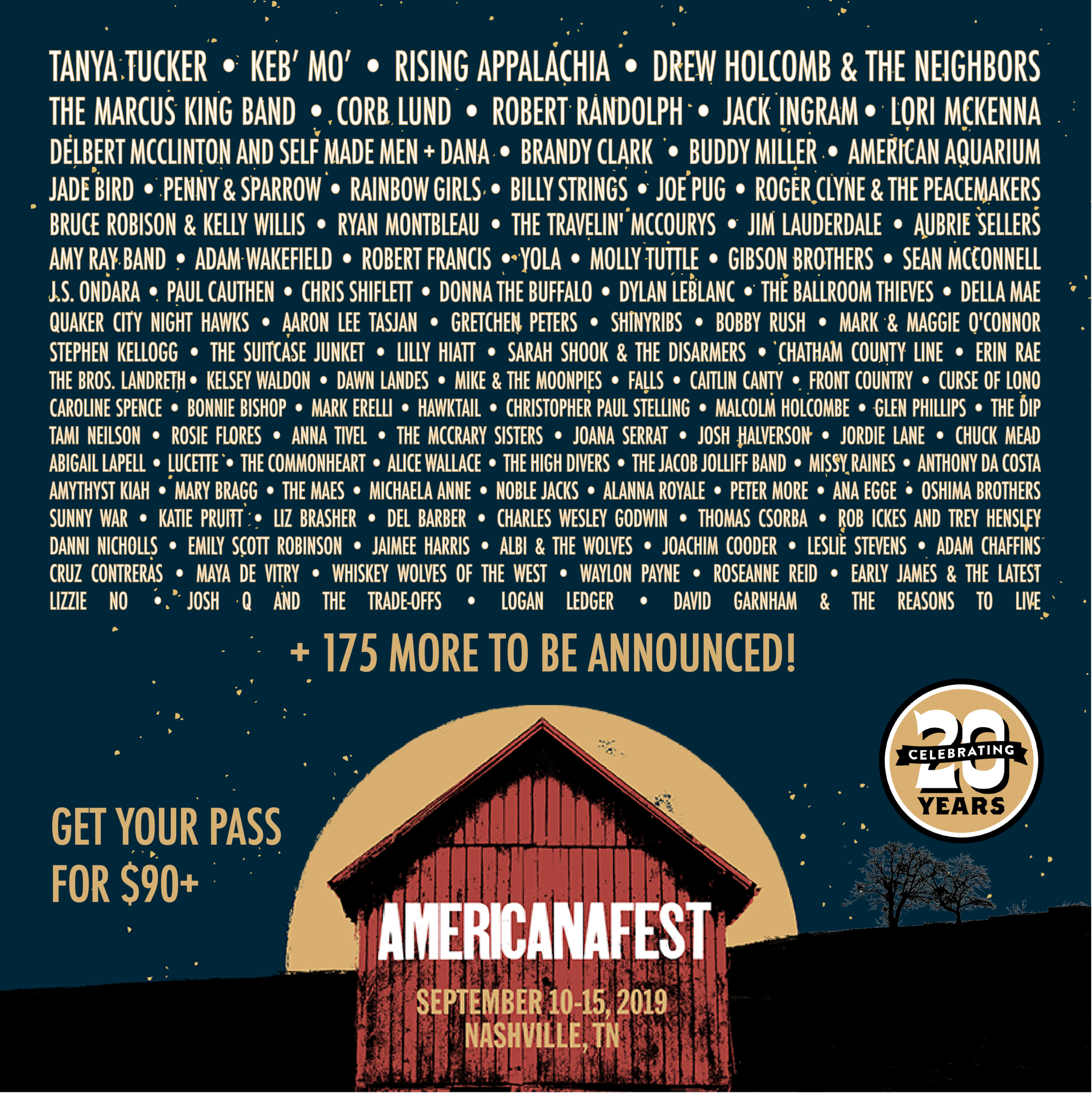 AMERICANAFEST lineup 5-30-19 announcement-01.png